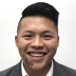 Ky Nguyen: Business Development and Key Account Manager