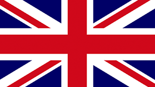 an image of the union flag