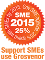 small-SME-25%-GC-Badge