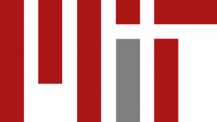an image of the M.I.T. logo