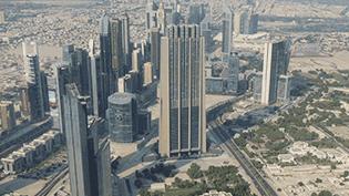 an image of Dubai