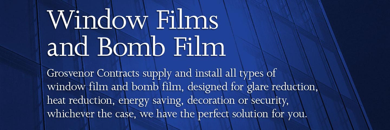 sml-sliders-films