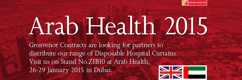 Arab-Health-2015-image-logo-strap-header-Slider2