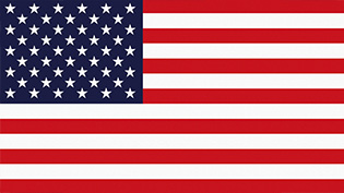 an image of The Stars & Stripes
