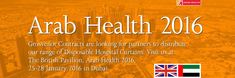 Arab-Health-2016-Slider031
