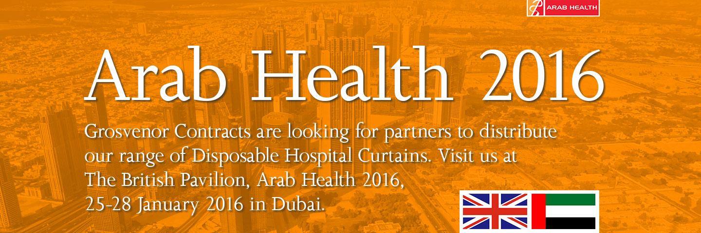 Arab-Health-2016-Slider04
