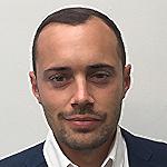 Robert Barrett: General Manager