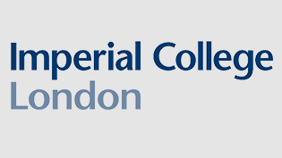 The Imperial College London logo