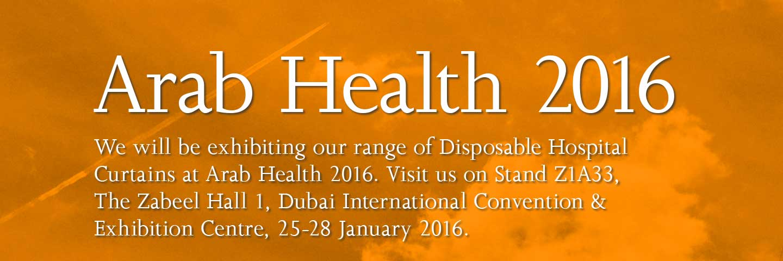 Arab-Health-2016-Slider01