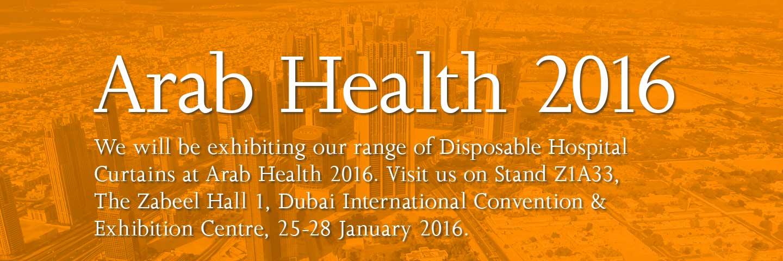 Arab-Health-2016-Slider02
