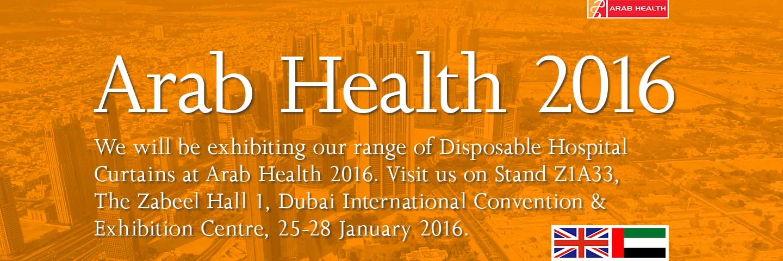 Arab-Health-2016-Slider03