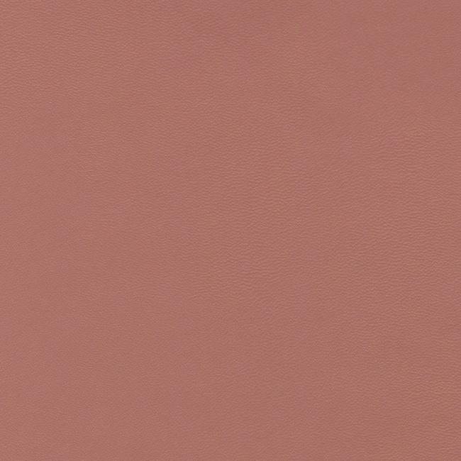 zest - blossom - 634