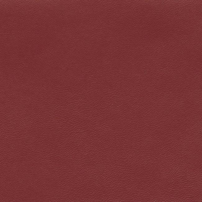 zest - cherry - 444