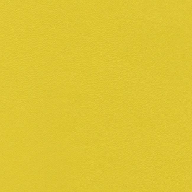 zest - citrus - 238