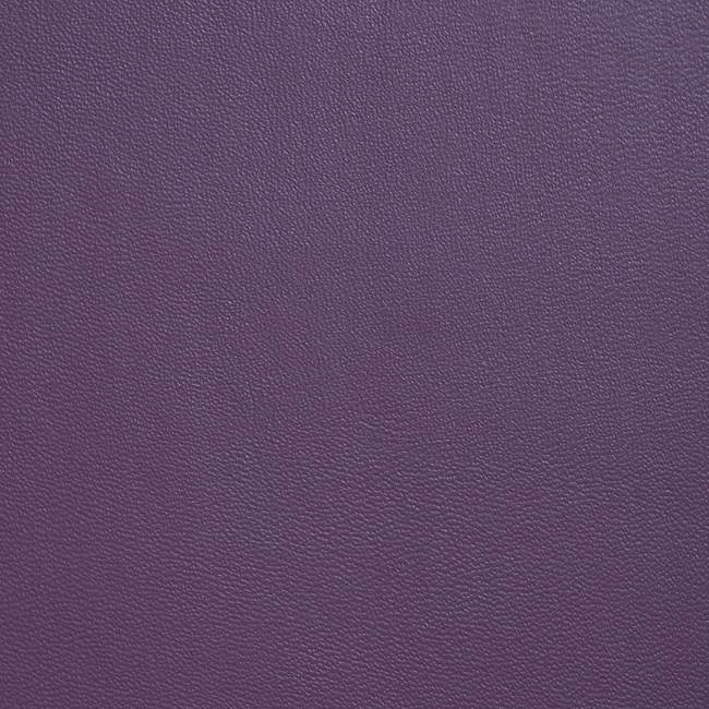 zest - grape - 156