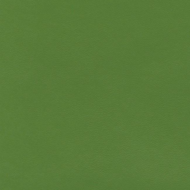 zest - laurel - 242