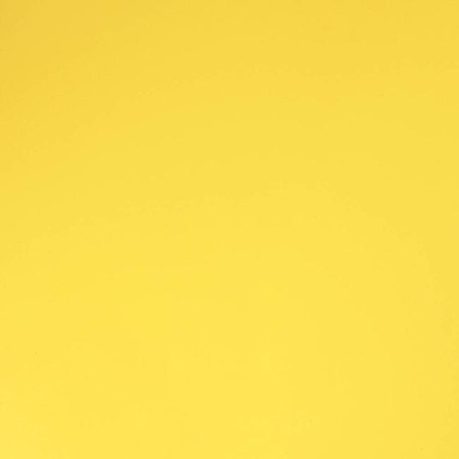 zest - lemon - 238