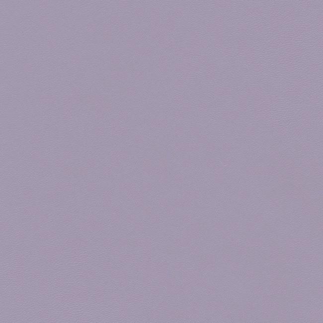 zest - lilac - 127