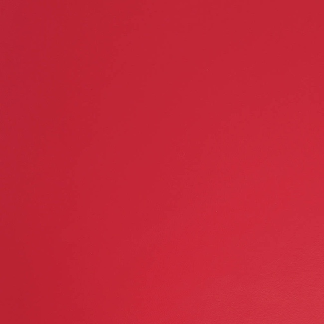 zest - scarlet - 440