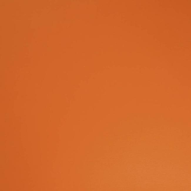 zest - tangerine - 438