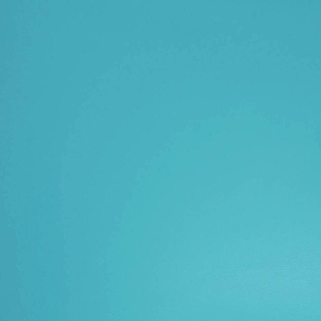 zest - turquoise - 115