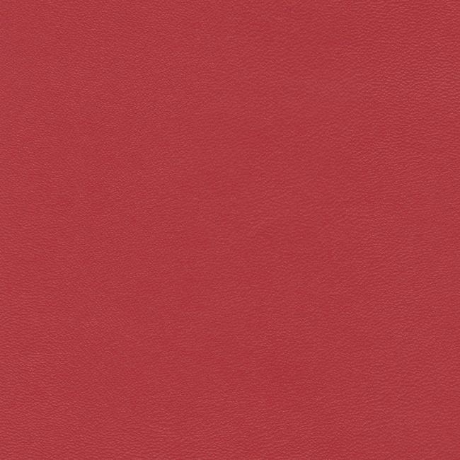 zest - vermillion - 424