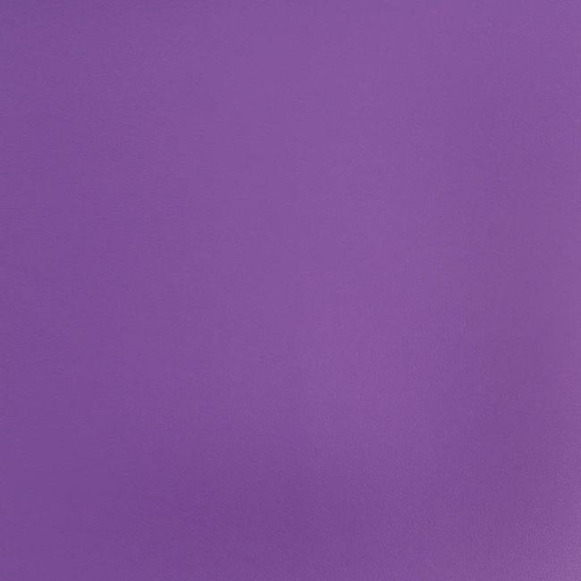 zest - violet - 128
