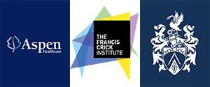 The francis crick institute_01