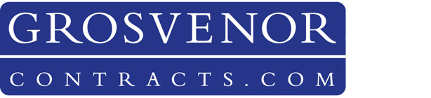 Grosvenor Contracts