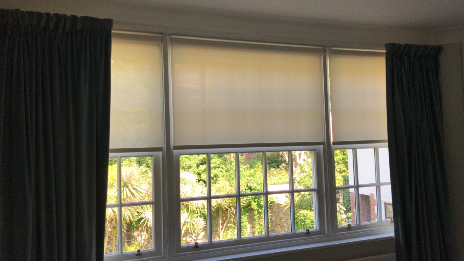Home Furniture Diy Schools Offices Roller Blinds Made 2 Measure In Commercial Contract Fabrics Gronn Com Br