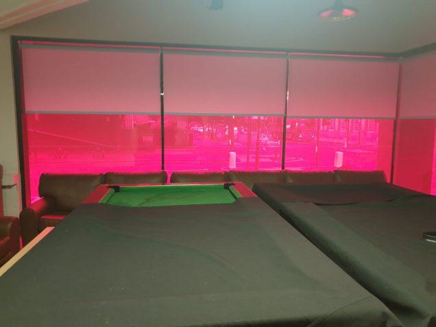 Benefits of Anti-glare film for windows - Grosvenor Contracts